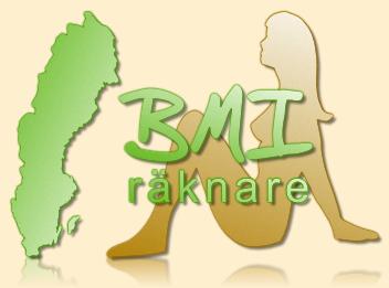 BMI Barn